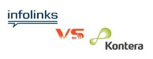Infolinks_vs_Kontera_Logos