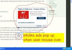 infolinks-ads