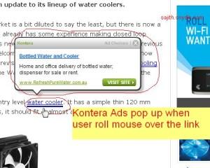 kontera-ads-popup