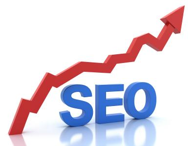 search-engine-optimization-consulting