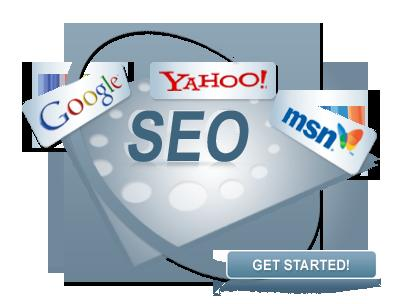 what-is-search-engine-optimisation