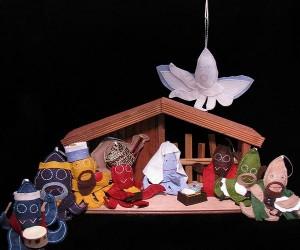 christmas-squidoo