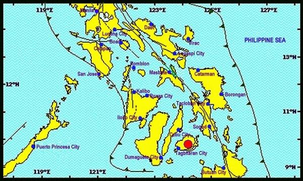 earthquake-in-bohol-oct-15