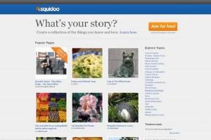 squidoo-com-reviews