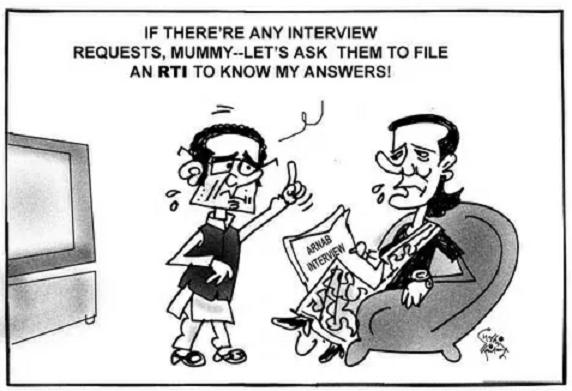 Rahul-Gandhi-Jokes-On-Interview-With-Arnab-Goswami-1