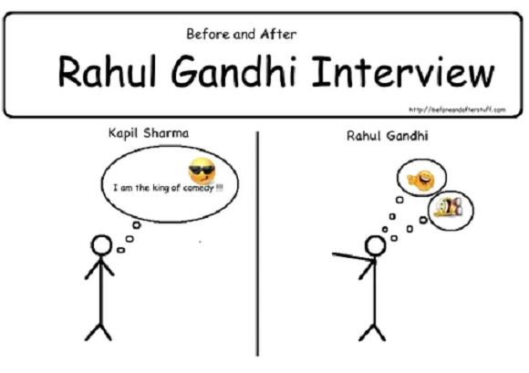 Rahul-Gandhi-Jokes-On-Interview-With-Arnab-Goswami-4