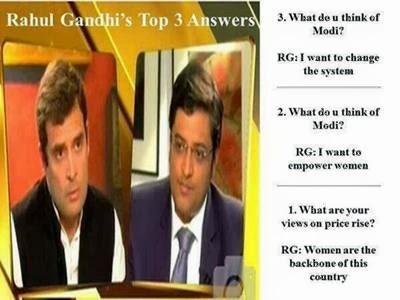 Rahul-gandhi-jokes