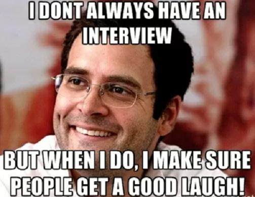 Rahul_Gandhi_Interview-facts