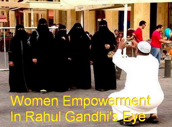 rahul-gandhi-jokes-2